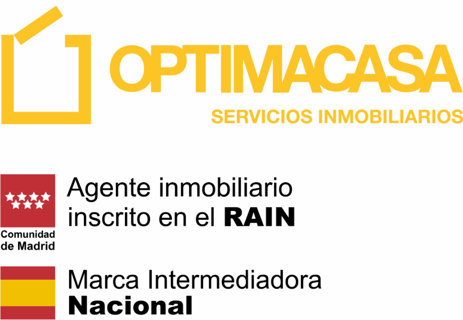 inmobiliaria-optimacasa