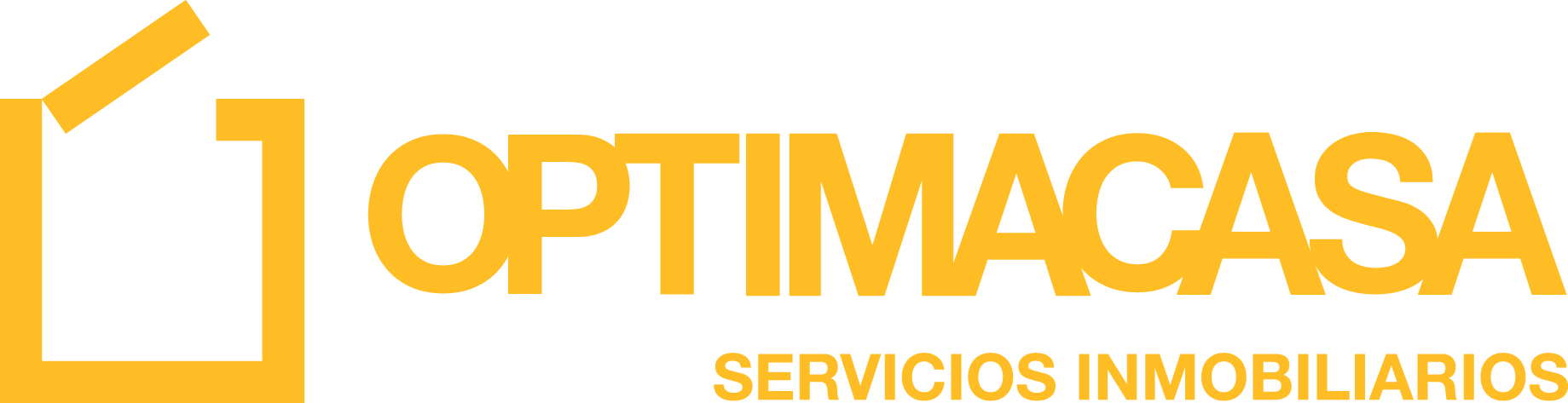 optimacasa