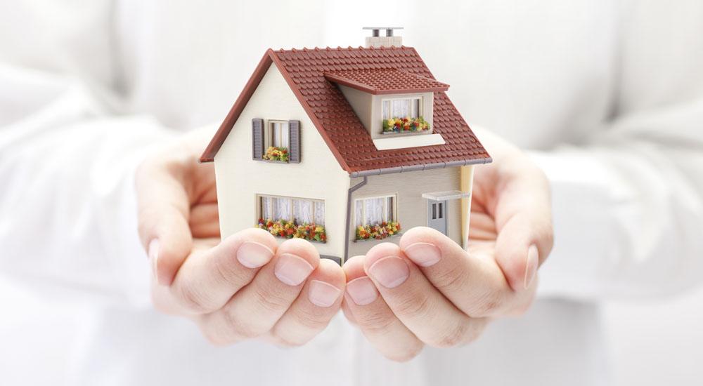 ventajas de alquilar con inmobiliaria en proteccion