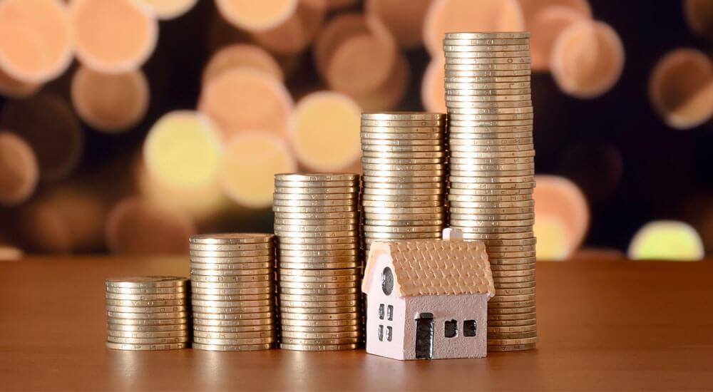 como valorar una vivienda