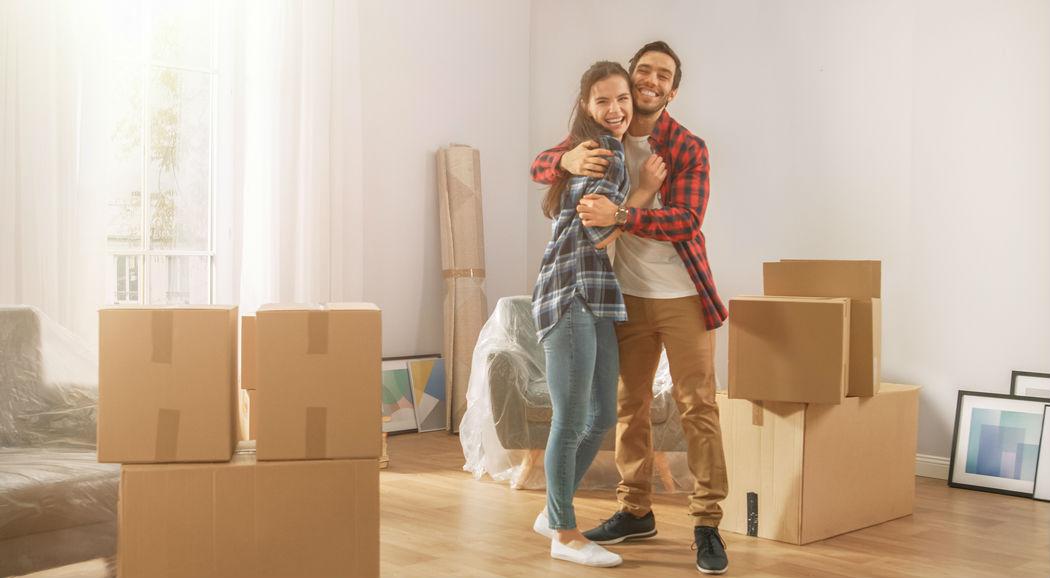 consejos inmobiliaria optimacasa