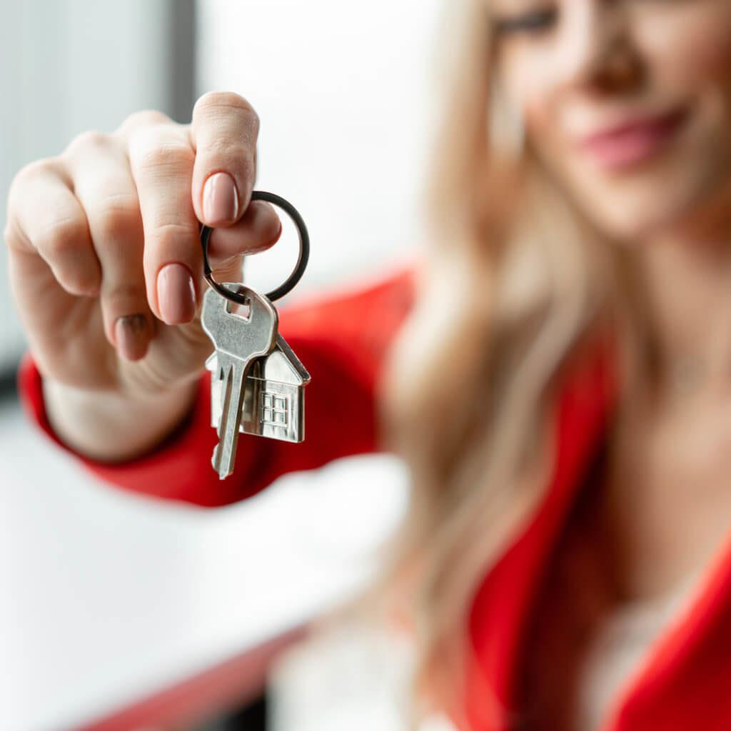 alquiler seguro optimacasa