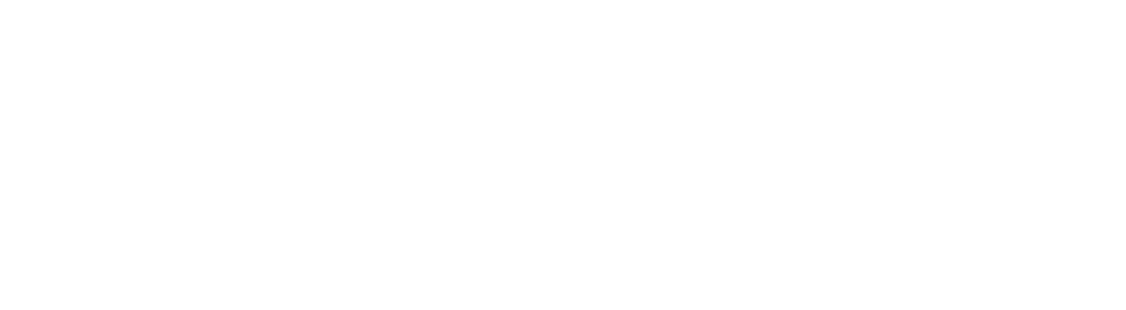 LOGO OPTIMACASA PREMIUM copia
