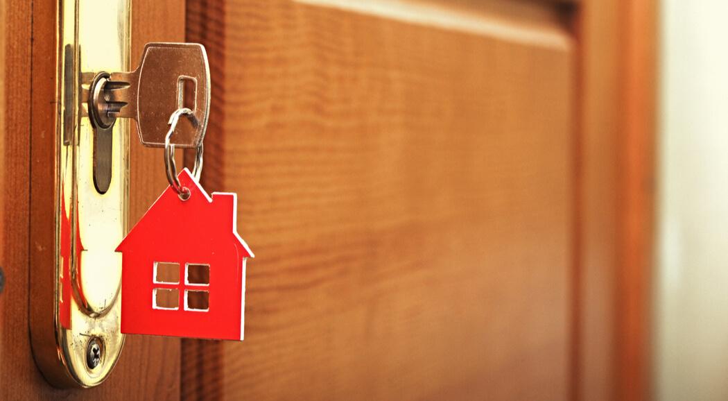 llave alquiler seguro con optimacasa