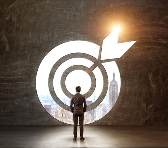 objetivos y valores optimacasa
