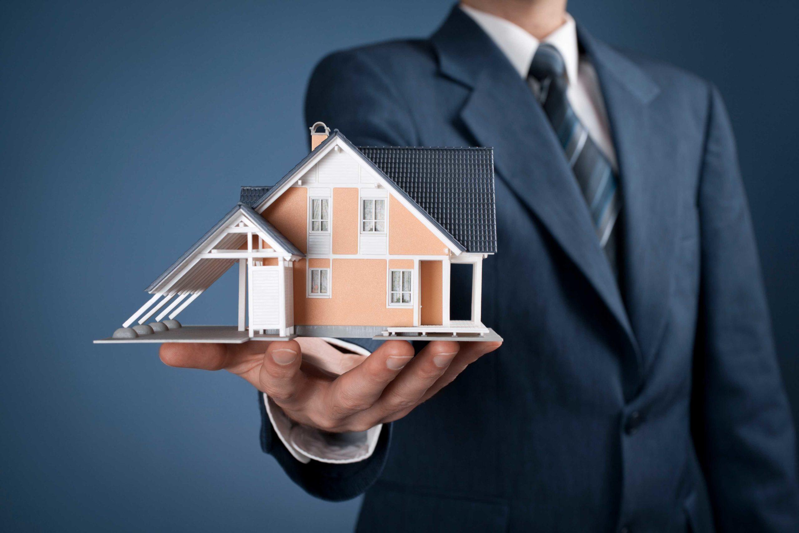 Estrategias para vender pisos en Madrid