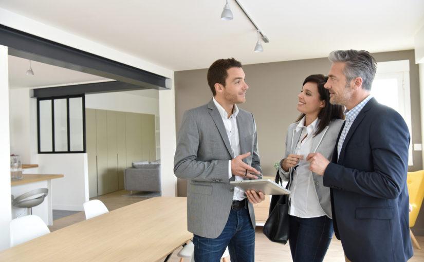 Por qué disponer de un agente inmobiliario para vender un piso en Madrid