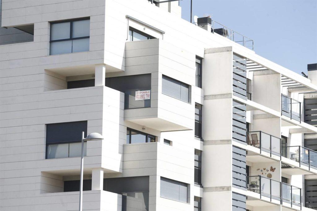 Vender un piso en el Ensanche de Vallecas en Madrid