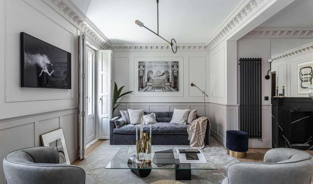 Cómo vender rápido tu piso en Madrid