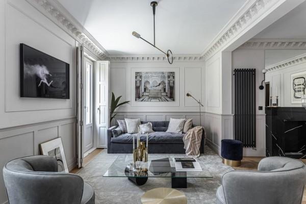 Cómo vender tu piso en Madrid con Optimacasa