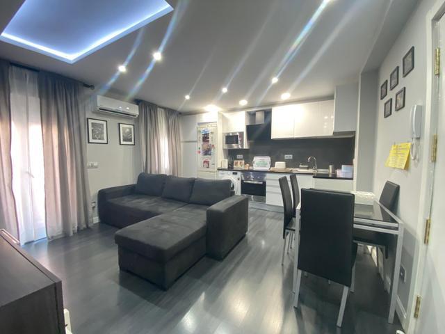 Cómo vender tu piso en Madrid rápido