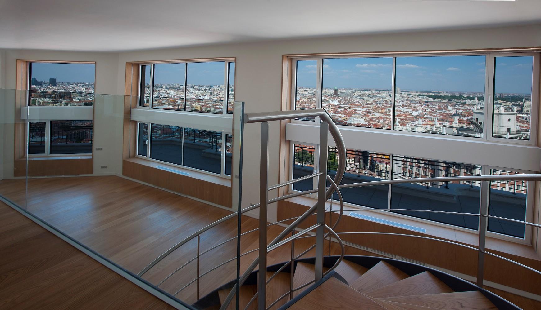 Cómo vender un piso rápido en Madrid