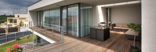 Consejos para vender un piso en la Comunidad de Madrid