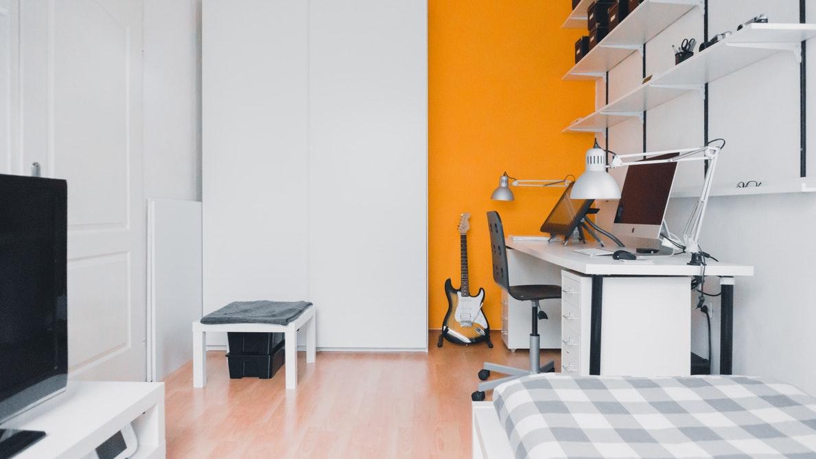 El mejor alquiler seguro en Madrid para estudiantes