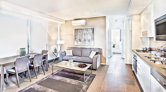 La mejor agencia de alquiler seguro en Madrid para los inquilinos