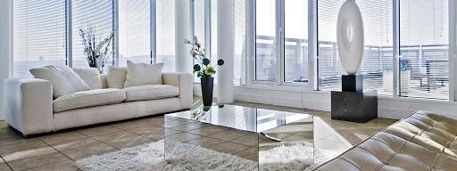 La mejor inmobiliaria de alquiler de pisos en Madrid
