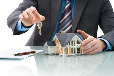 La tasación para vender un piso en Madrid
