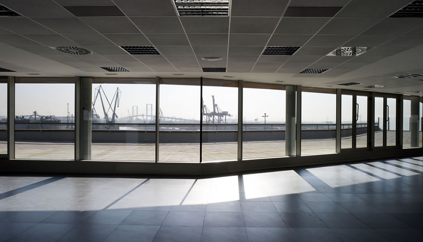 Optimacasa como agencia de alquiler seguro de oficinas en Madrid