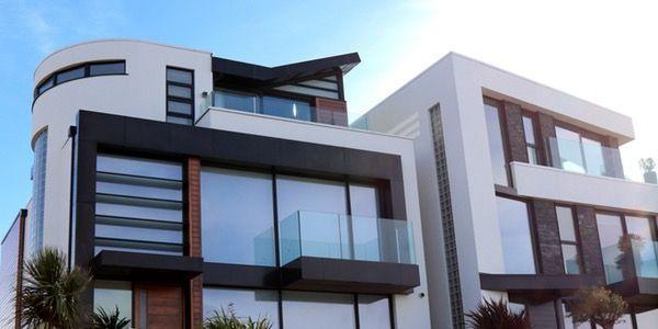 Optimacasa como la mejor inmobiliaria en Madrid