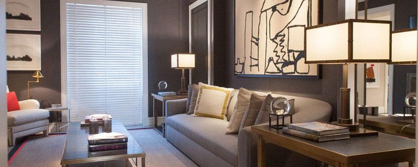 Qué errores se comenten al alquilar un piso en Madrid