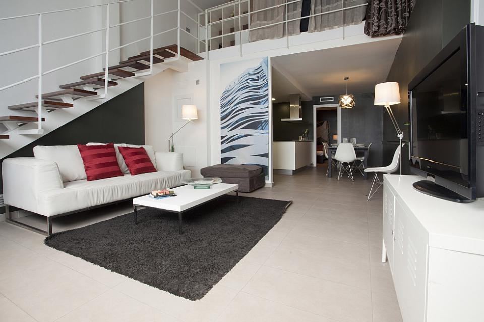 Qué tener en cuenta en el alquiler de tu piso en Madrid