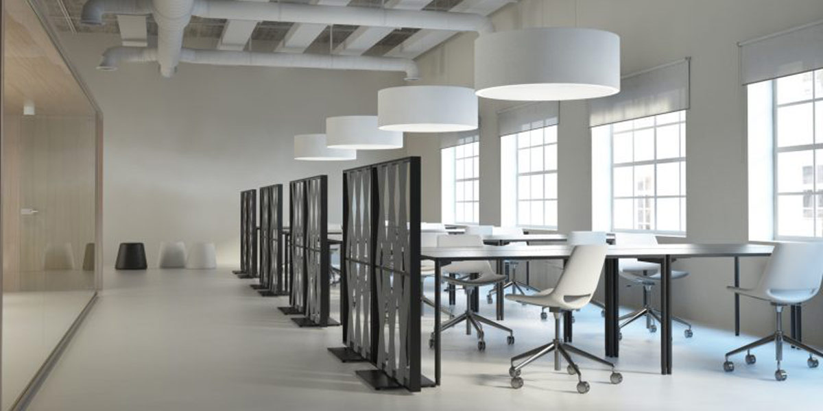 Sitema integral para la venta de oficinas en Madrid