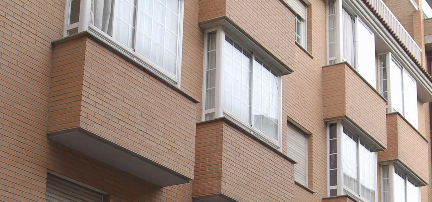 Tu alquiler seguro en Madrid