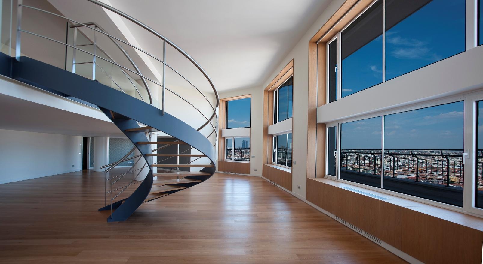 Vende tu piso en Madrid con Optimacasa