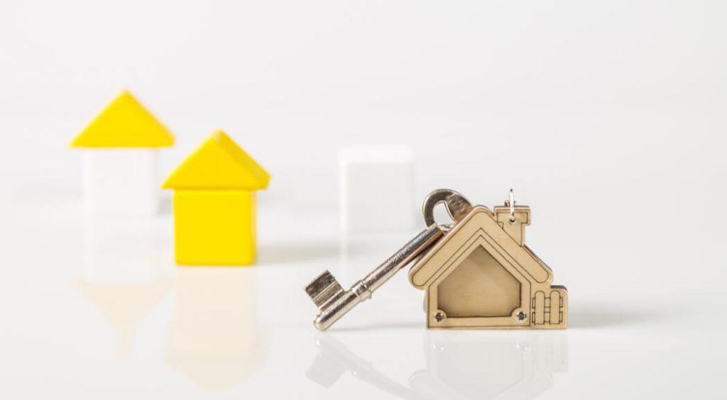 Vender tu piso en Madrid con Optimacasa es sencillo