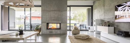 Vender un piso en Madrid con Optimacasa es posible