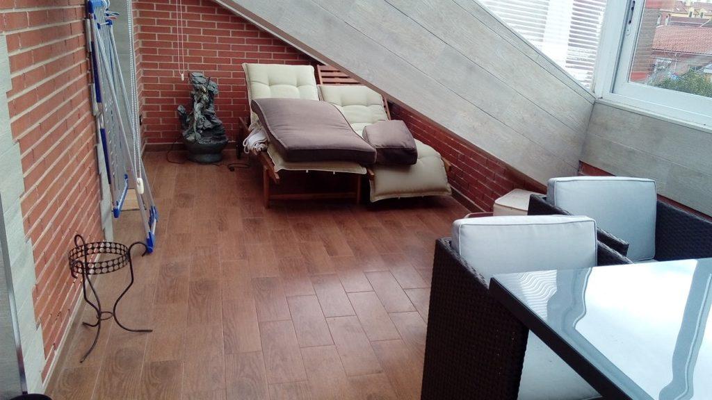 Vender un piso en Madrid con una tasación correcta