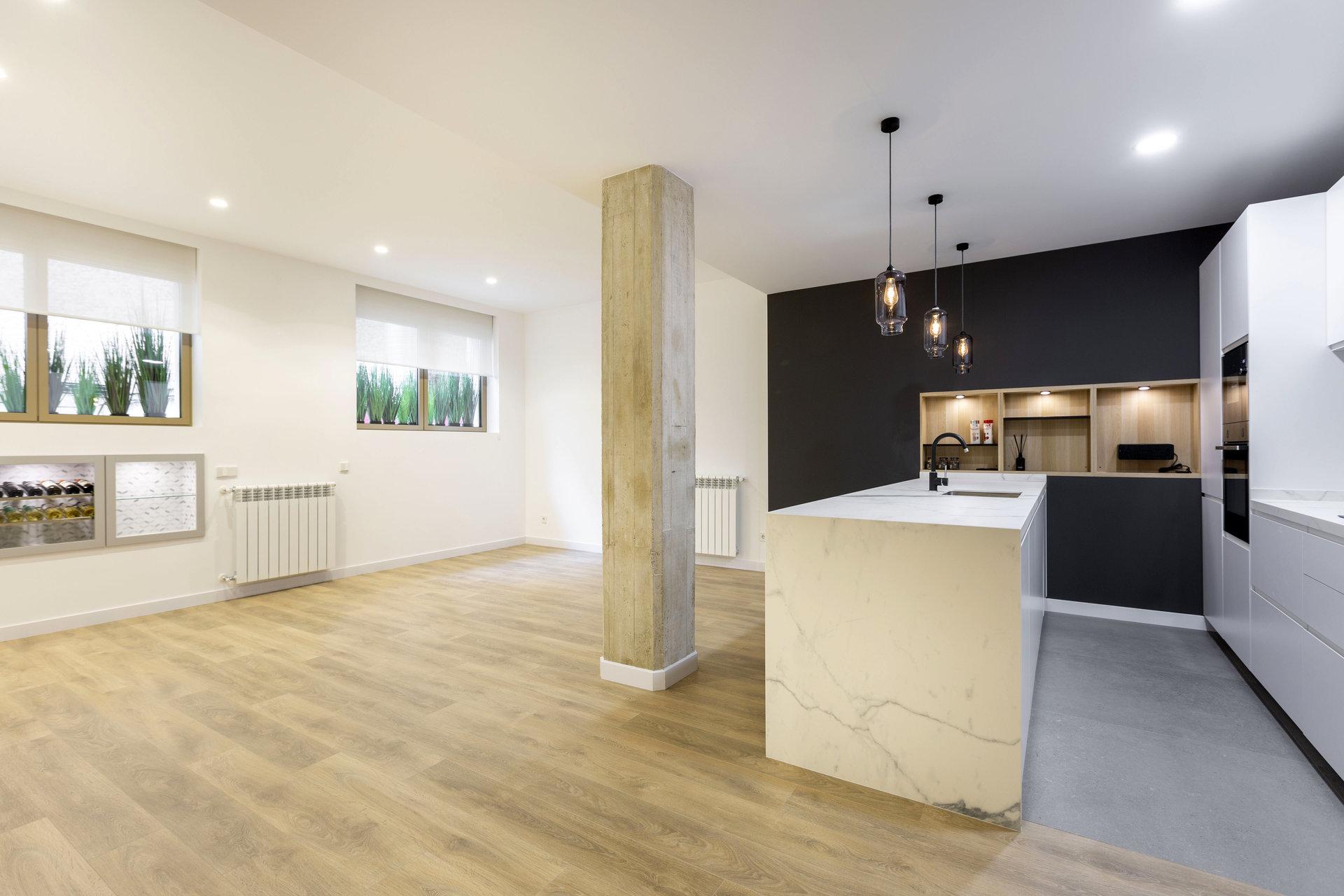 Cómo Optimacasa puede ayudarte en la venta de un piso en Madrid