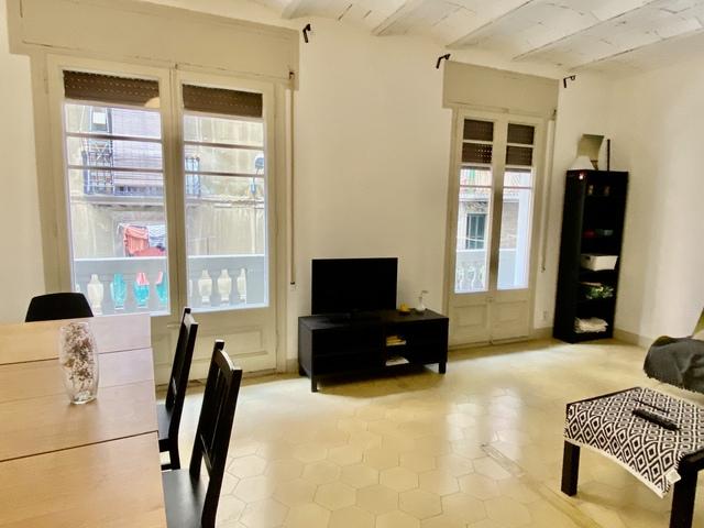 Cómo alquiler un piso con Optimacasa
