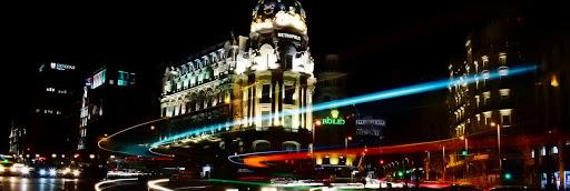 Cómo rentabilizar una venta de un piso en la Comunidad de Madrid