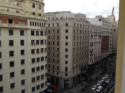 Cómo vender rápido un piso en Madrid con Optimacasa