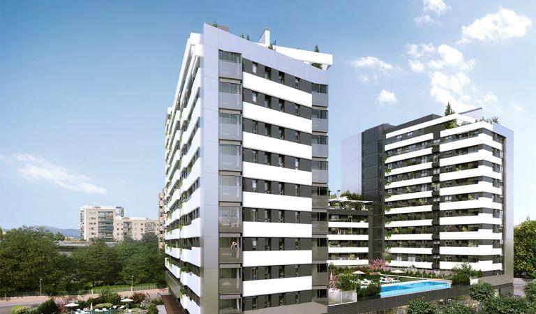 Cómo vender un piso en Madrid de manera rentable