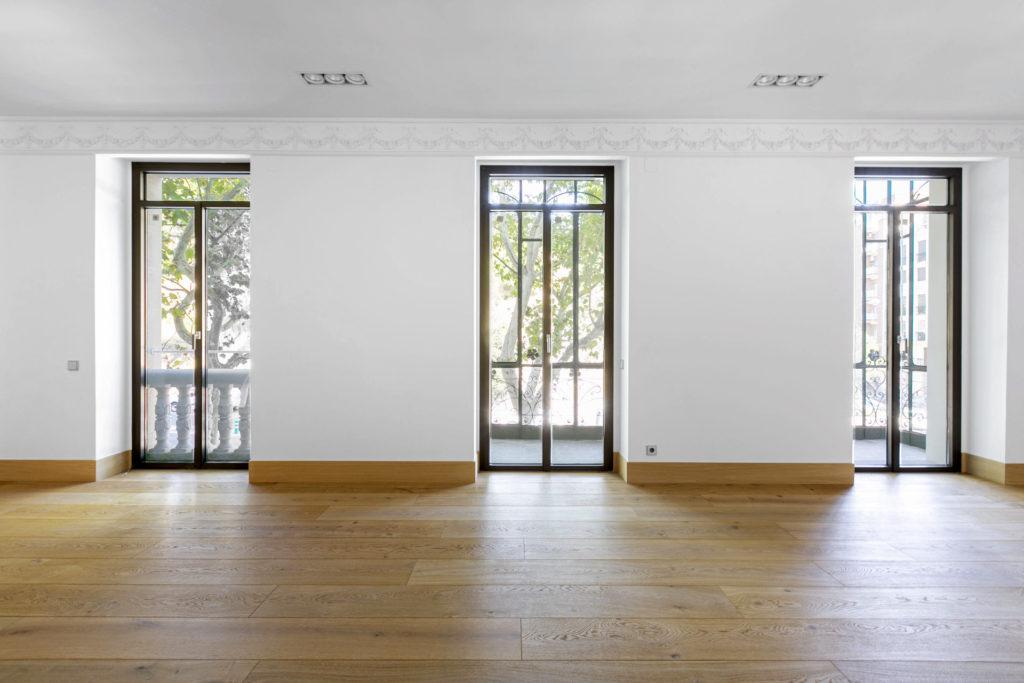 Descubre por qué vender un piso en Madrid