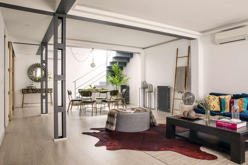 El mejor alquiler seguro en Madrid con Optimacasa