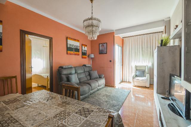 Encuentra los mejores pisos en Madrid con Optimacasa