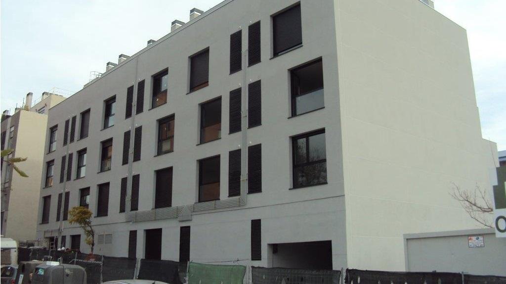 Las ventajas del alquiler seguro en Madrid con Optimacasa