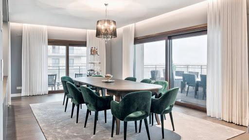Optimacasa te ayuda a vender un piso en la Comunidad de Madrid