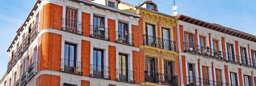 Tu piso en Madrid con mayor visibilidad