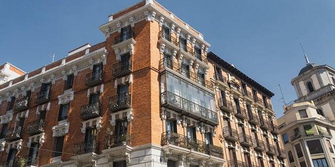 Vender rápido un piso en Madrid con Optimacasa