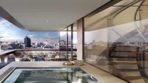 Vender un piso en Madrid tiene sus ventajas