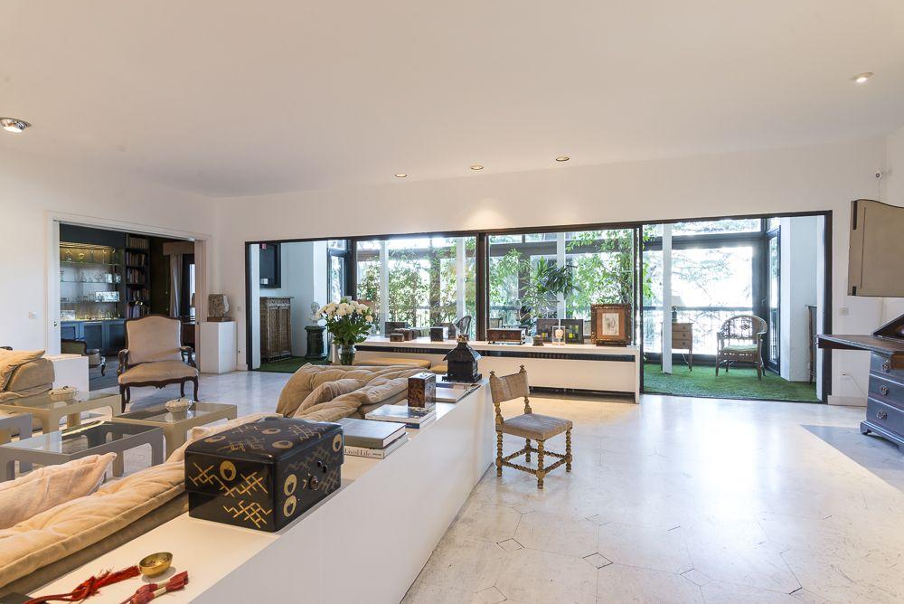 Cómo alquilar un piso en Madrid