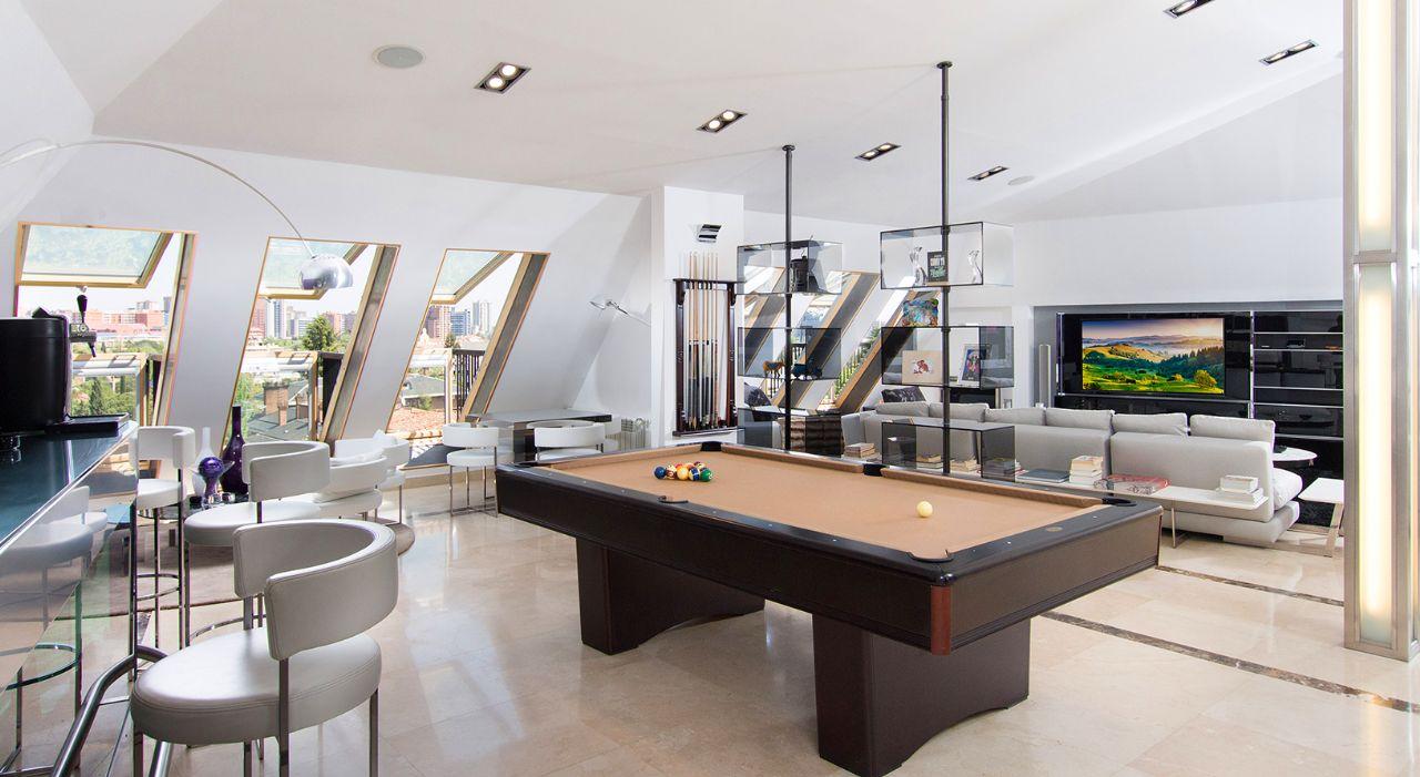 Disfruta de la venta rápida de pisos en Madrid