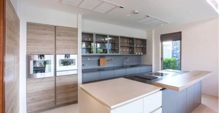 Estrategia integral de venta de pisos en Madrid