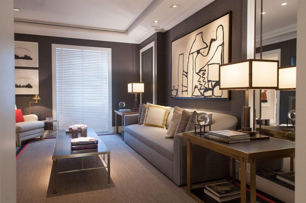 Por qué vender pisos en Madrid