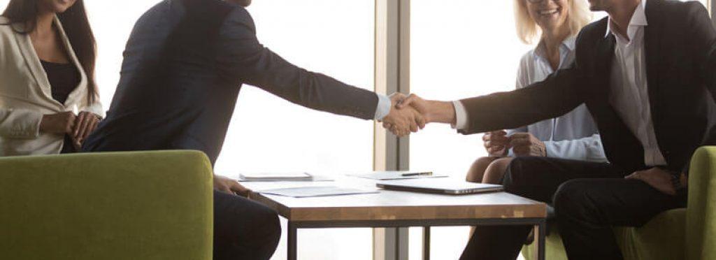 servicios gestion patrimonio negociacion